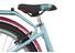 Puky Skyride 24-3 kinderfiets Kinderen aluminium turquoise